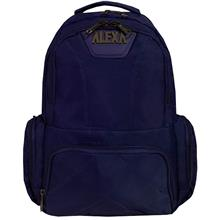 Alexa ALX716 Backpack For 16.4 Inch Laptop